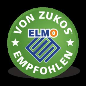 ELMO Leipzig