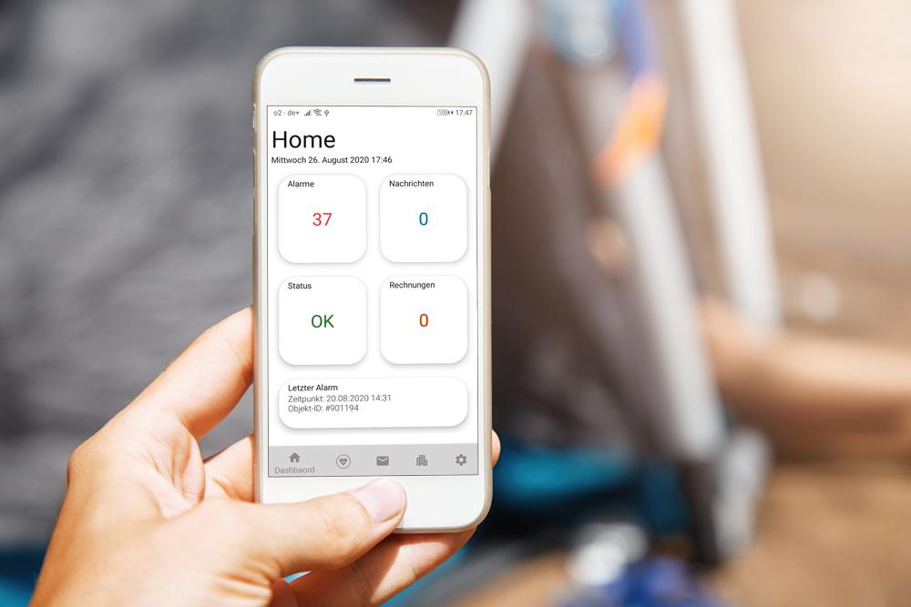 zukos kunden app